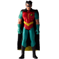 Batman: The Animated Series - Robin 12 inch Jumbo Action Figure