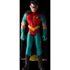 Batman: The Animated Series - Robin 12 inch Jumbo Action Figure