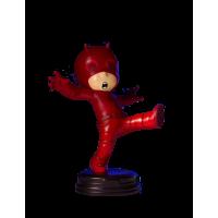 Daredevil - Daredevil Animated 5 inch Statue