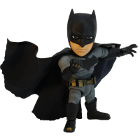 Batman vs Superman - Batman Hybrid Metal Figuration 6 inch Action Figure
