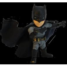 Batman vs Superman - Batman Hybrid Metal Figuration 6 inch Action Figure