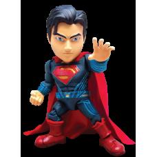 Batman vs Superman - Superman Hybrid Metal Figuration 6 inch Action Figure