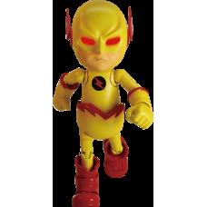 The Flash - Reverse Flash Hybrid Metal Action Figure