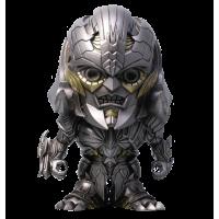 Transformers: The Last Knight - Megatron 4 inch aMetal Figure
