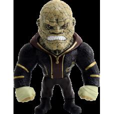Suicide Squad - Killer Croc 4 inch Metals Die-Cast Action Figure
