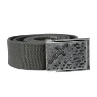 Minecraft - Ironsword Grey Belt L/XL