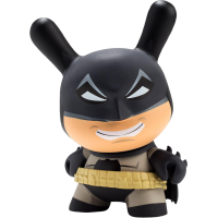 Dunny - Batman Dark Knight 5 inch Dunny Vinyl Figure