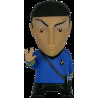 Star Trek - Spock 6 inch Bluetooth Speaker