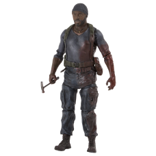 The Walking Dead - TV Series - Tyreese 6 inch Action Figure (Series 8)