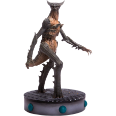 Colossal - Giant Monster 13 inch Maquette Statue