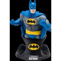 Batman - Batman Resin Paperweight