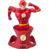 The Flash - The Flash Resin Paperweight