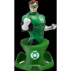 Green Lantern - Green Lantern Resin Paperweight