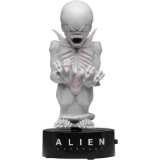 Alien: Covenant - New Creature Body Knocker