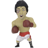 Rocky - Puppet Rocky 12 inch Maquette Statue