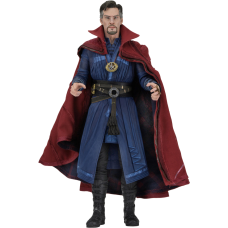 Doctor Strange - Doctor Strange 1/4 Scale Action Figure