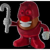 Daredevil - Daredevil Mr Potato Head