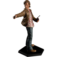 Supernatural - Sam Winchester Mini Master 5 inch Figure