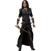 300: Rise of an Empire - Artemisia 1/6th Scale Action Figure