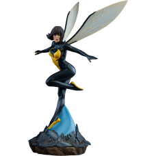 Avengers - Wasp Avengers Assemble 18 Inch Statue