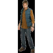 Doctor Who - Rory Body Warmer Cardboard Cutout