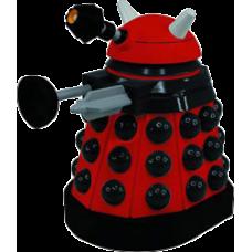 Doctor Who - Drone Dalek Titans 6.5 Inch Vinyl Figure