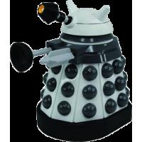 Doctor Who - Supreme Dalek Titans 6.5 Inch Vinyl Figure