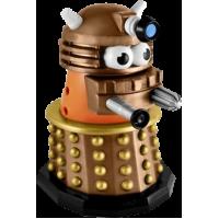 Doctor Who - Dalek Mr Potato Head