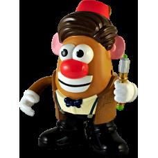 Doctor Who - 11th Doctor Matt Smith Mr Potato Head