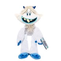 Smallfoot - Fleem 8 Inch Plush