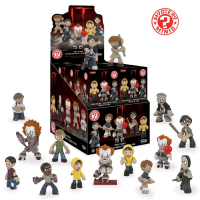 It (2017) - Mystery Minis Blind Box