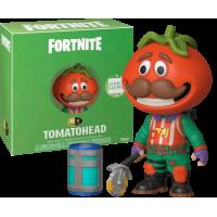 Fortnite - Tomatohead 5-Star Vinyl Figure