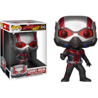 Ant-Man and the Wasp - Giant-Man 10 Inch Pop! Vinyl Figure