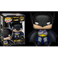 Batman - Batman First Appearance 80th Anniversary Pop! Vinyl Figure