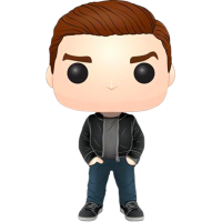"Billions - Bobby ""Axe Inch Axlerod Pop! Vinyl Figure"