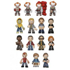 It: Chapter 2 - Mystery Minis HT  Blind Box