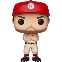 A League of Their Own - Jimmy Dugan Pop! Vinyl Figure