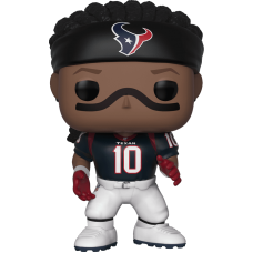 NFL Football - DeAndre Hopkins Houston Texans Pop! Vinyl Figure