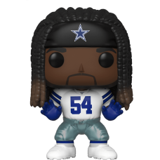 NFL Football - Jaylon Smith Dallas Cowboys Pop! Vinyl Figure