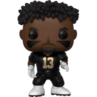NFL Football - Michael Thomas New Orleans Saints Pop! Vinyl Figure