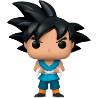 Dragon Ball Z - Goku World Tournament Pop! Vinyl Figure