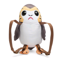 Star Wars - Porg Backpack Buddy