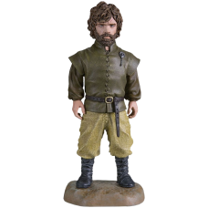 Game of Thrones - Tyrion Hand of the Queen 6 inch Figure
