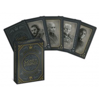 Game of Thrones - Playing Cards 3rd Edition Display of 10