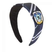 Harry Potter - Ravenclaw Headband