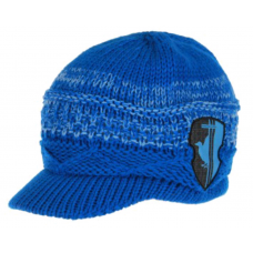 Harry Potter - Ravenclaw Knit Brim Cap
