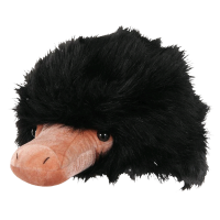 Fantastic Beasts and Where to Find Them - Niffler Plush Hat