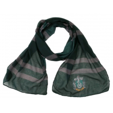 Harry Potter - Slytherin Lightweight Scarf
