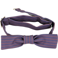 Fantastic Beasts and Where to Find Them - Newt Scamander's Bow Tie