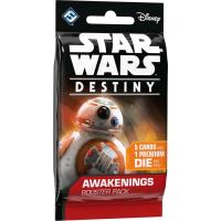 Star Wars - Destiny Awakenings Booster